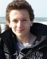 Jean-Baptiste FONCK