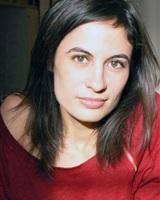 Juliet Coren-Tissot