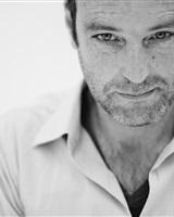 portrait© Christian Gesselmann
