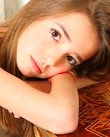 Carla Mignano