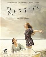 Respire©