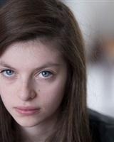Juliette Béttencourt© Céline Nieszawer
