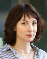 Hélène Quilez Marchetti