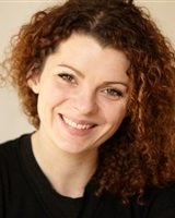 Aurélie Valetoux