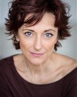 Catherine Arondel