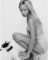 Julia LEVY-BOEKEN