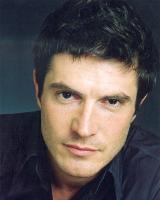 Elric Covarel-Garcia