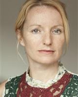 Martine Coste