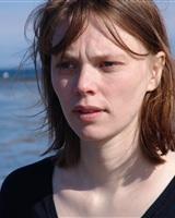 Maria GUGGENHEIM
