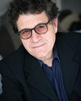 Jacques Fontanel