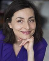 Valérie Even© Céline Nieszawer