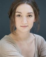 Emma FLORNOY