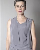 Marie-Pierre Chaix