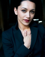Laura BALASURIYA