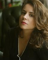 Géraldine Salès
