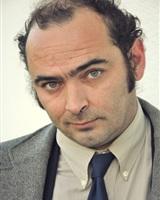 Edouard Audouin