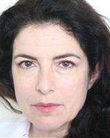Catherine Lascault