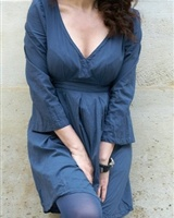Catherine Lascaul