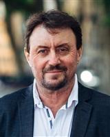 Fabrice Talon