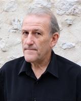 Bernard Villanueva