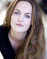 Camille Lockhart© Céline Nieszawer