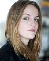 Camille Lockhart© Céline Neiszawer