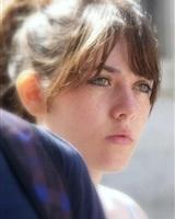 Laura Farjon