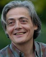 Grégoire Oestermann