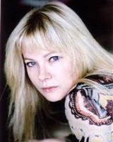 Irina NINOVA