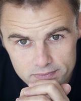 Arnaud Denissel