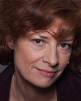 Catherine Cyler