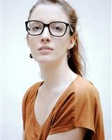 Anna ROSTAIN
