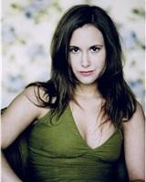 Rebecca Goldblat