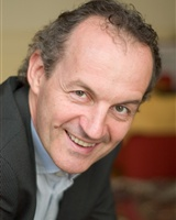 Bruno Chapelle
