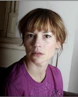 Mélanie Leray