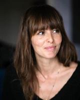 Julie Boulanger