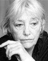 Frédérique Meininger© Nathalie Mazéas