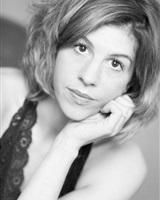 Juliette Trésanini