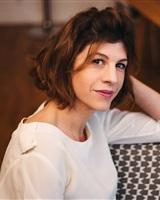 Juliette Trésanini©