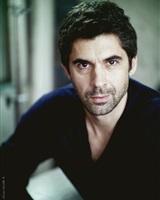Ludovic Baude