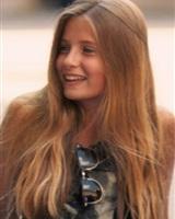Sasha Fleury