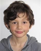 Adrien Assouad