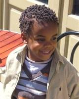 Aaron Empui
