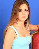 Sharon Parisi
