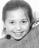 Louise Petit-damico
