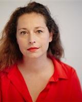 Melanie Baxter-Jones 4
