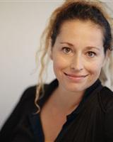 Melanie Baxter-jones 2