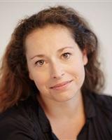 Melanie Baxter-jones 3