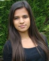 Soanie Govindin