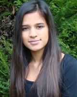 Shana Govindin